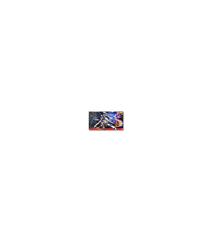 Gundam Master Grade 1/100 MG RX-93-2 Hi-Nu 30th Anniversary