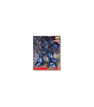 Gundam Master Grade 1/100 MG MS-18E Kampfer 30th Anniversary