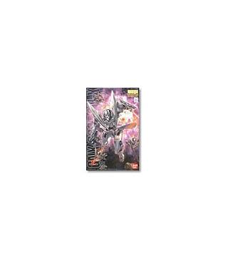 Gundam Master Grade 1/100 Model Kit MG GN-X