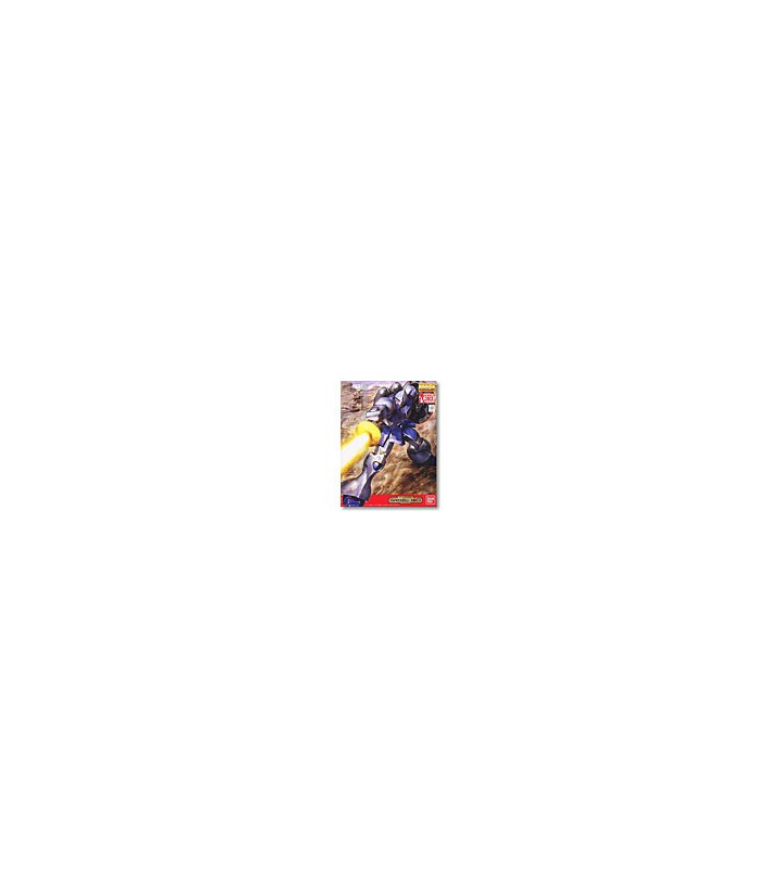 Gundam Master Grade 1/100 MG YMS-15 Gyan 30th Anniversary