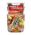 Hasbro Transformers Deluxe Classic Grimlock [SOLD OUT]