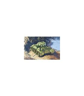 1:35 Dragon T-34/76 Mod. 1942 Formochka Smart Kit 6487