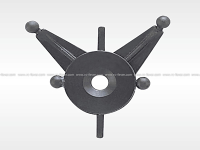 Double Horse RC Helicopter 9116 Swashplate 16