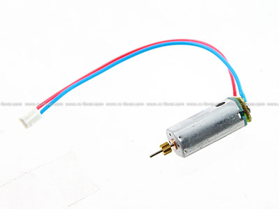 Syma RC Helicopter S032 Spare Parts Motor A 21