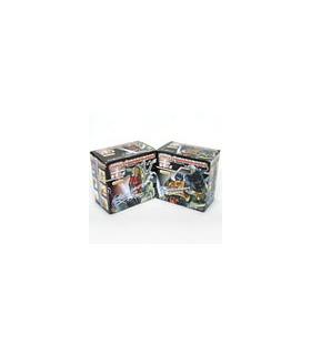 Transformers Toys WST Dinobot Grimlock Slag [SOLD OUT]