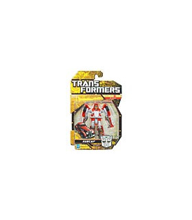 Transformers 2010 Movie 2 ROTF Scout Class Hubcap [SOLD OUT]
