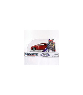 Transformers Alternator RUMBLE Honda Civic Si [SOLD OUT]