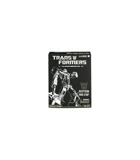 Transformers Universe Deluxe Special SE-03 Drag Strip [SOLD OUT]