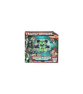 Transformers 2010 Combiner 5-Packs Series 02 Destructicons