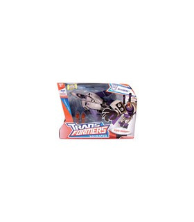 Transformers Animated Voyager Blitzwing [SOLD OUT]