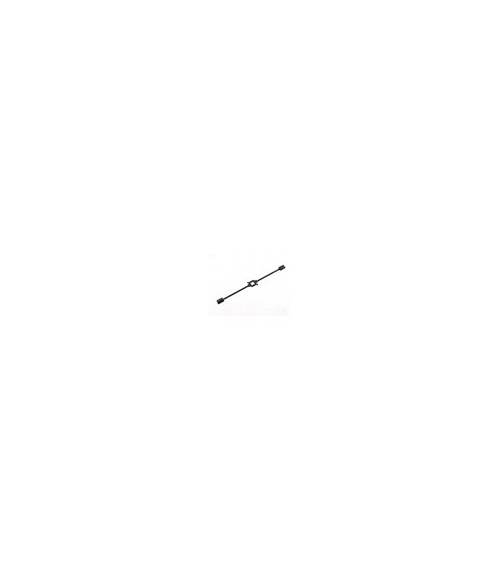 Syma RC Helicopter S032 Spare Parts Balance Bar 10