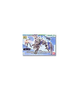 Gundam 00 High Grade 1/144 Model Kit HG Gundam Astraea