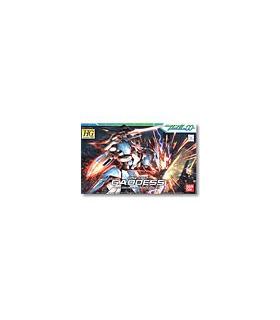 Gundam 00 High Grade 1/144 Model Kit HG GNZ-007 Gaddess