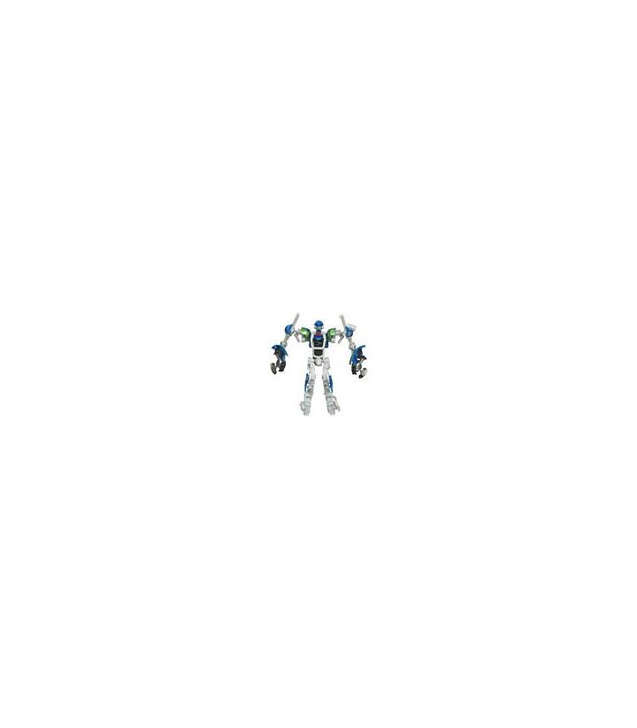Transformers 2010 Movie 2 ROTF Scout Class Brimstone Loose