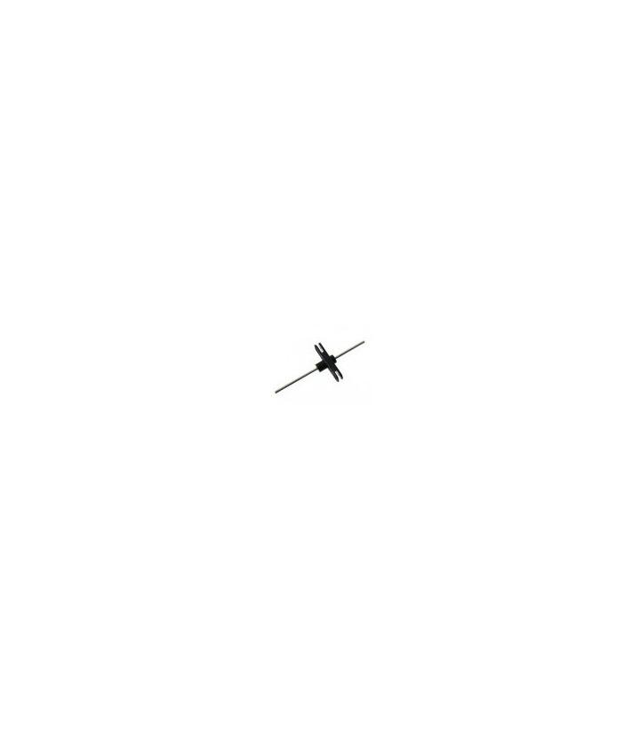 Syma RC Helicóptero S107 Recambios 15
