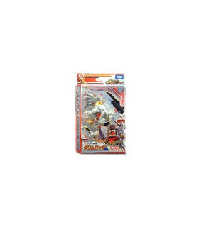 Transformers Takara Henkei Classic C-03 Grimlock [SOLD OUT]