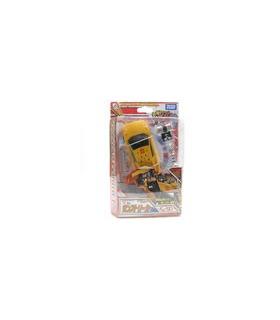 Transformers Takara Henkei Classic C-07 Sunstreaker [SOLD OUT]