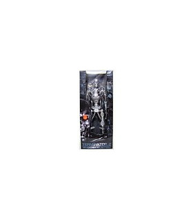 NECA Terminator 2 Judgment Day Endoskeleton 18 Inch [SOLD OUT]
