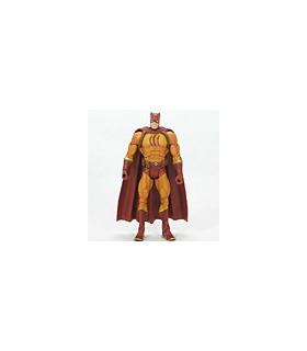 DC Universe Classics Catman Action Figure Loose [SOLD OUT]