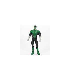DC Universe Classics Green Lantern Kyle Rayner Loose [SOLD OUT]