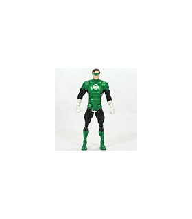 DC Universe Classics Green Lantern Exclusive Hal Jordan Loose