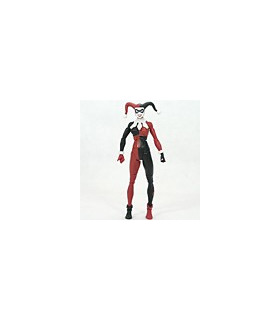 DC Universe Classics Harley Quinn Action Figure Loose [SOLD OUT]