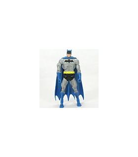 DC Universe Classics Legacy Batman Blue Loose [SOLD OUT]
