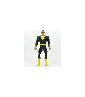 DC Universe Classics Black Adam Action Figure Loose