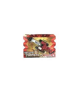 Transformers 2009 Movie 2 ROTF Voyager Demolisher Devastator