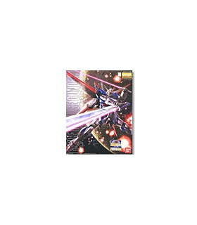 Gundam Master Grade 1/100 MG Force Impulse Gundam