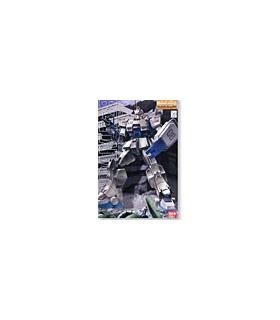 Gundam Master Grade 1/100 Model Kit - MG Gundam Ez8