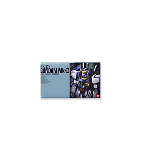 Gundam Perfect Grade 1/60 Model Kit PG RX-178 Mk-II AEUG