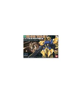 Gundam HGUC 1/144 Model Kit MSN-00100 Hyakushiki