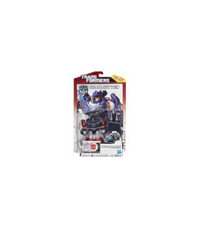 Transformers Generations 2013 Deluxe Megatron [SOLD OUT]