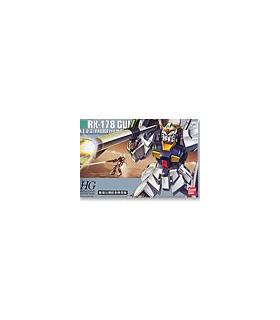Gundam HGUC 1/144 Model Kit RX-178 Extra Finish [SOLD OUT]