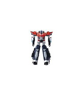 Transformers Adventure TAV-33 Optimus Prime Supreme Mode
