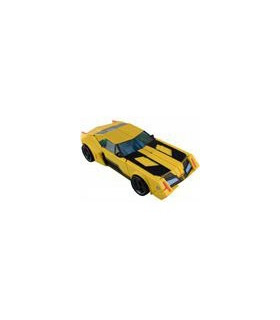 Transformers Adventure TAV-01 Bumblebee