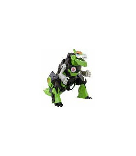 Transformers Adventure TAV-02 Grimlock