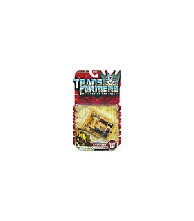 Transformers 2009 Movie 2 ROTF Deluxe Rampage [SOLD OUT]