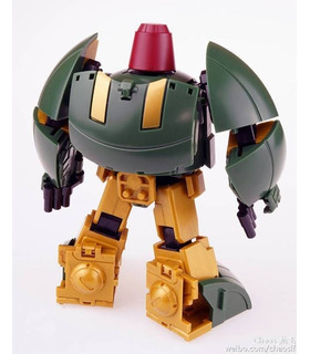 Transformers ToyWorld TW-M07 Spaceracer Cosmos