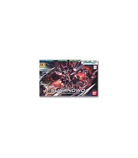 Gundam High Grade  1/144 Model Kit HG Susanowo [PREORDER]