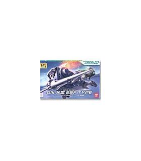 Gundam High Grade 1/144 Model Kit HG GN-X III ESF Type