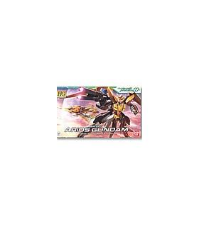 Gundam High Grade 1/144 Model Kit HG Arios Gundam