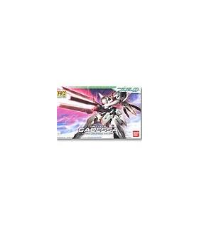 Gundam High Grade 1/144 Model Kit HG Gadessa