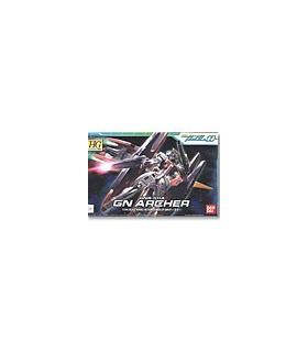 Gundam High Grade 1/144 Model Kit HG GN Archer