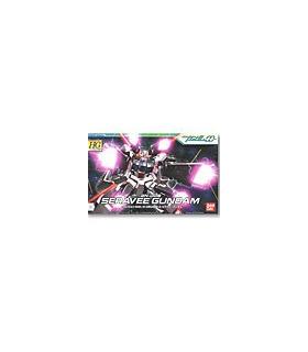 Gundam High Grade 1/144 Model Kit  HG Seravee Gundam