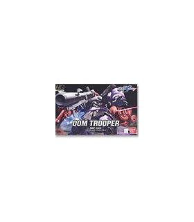 Gundam Seed Destiny HG 1/144 Model Kit ZGMF-XX09T Dom Trooper