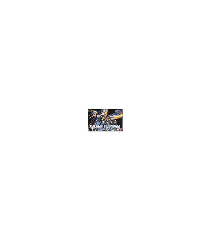 Gundam Seed Destiny HG 1/144 Model Kit GAT-X131 Calamity