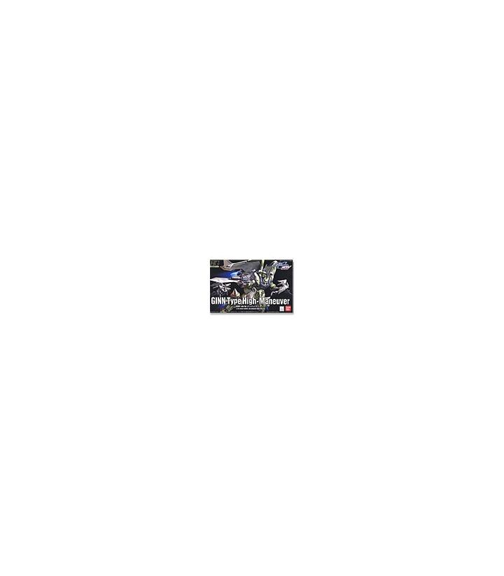 Gundam Seed Destiny HG 1/144 Ginn Type High Maneuver [SOLD OUT]