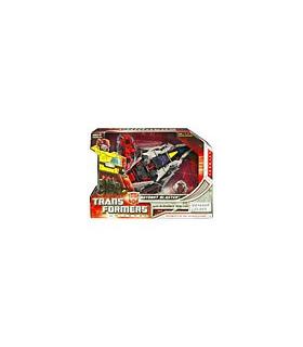 Gundam Seed Destiny HG 1/144 Model Kit Strike Rouge + IWSP